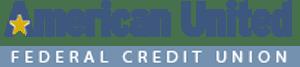 American Federal Credit Union Logo